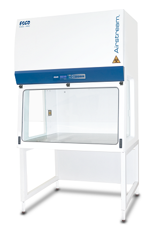 Airstream Class I Biological Safety Cabinet (E-series)